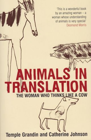 Animals_in_translation_temple_grandin_happyguru.com