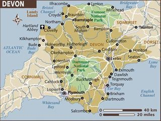 Map_of_devon