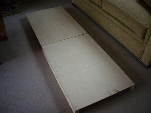 IMGP3425