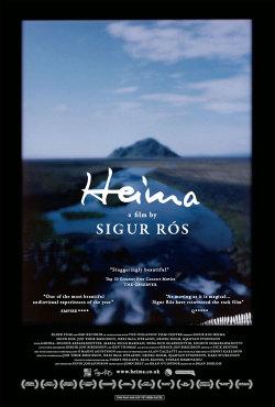 Heima_poster