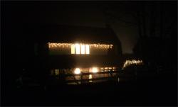 Chrismaslights