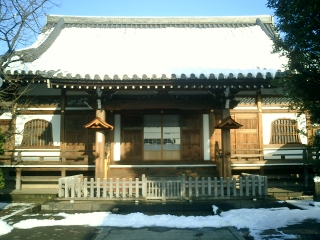 Nishi_nippori_in_the_snow_003