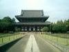Sojiji_004